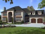 New Luxury Home Plans Home Ideas Custom Home Design Floor Plans