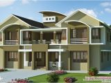 New Luxury Home Plans March 2014 House Design Plans