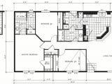 New Manufactured Homes Floor Plans Best Small Modular Homes Floor Plans New Home Plans Design
