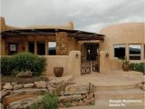 New Mexico House Plans Mexican Traditional Houses Joy Studio Design Gallery