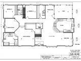 New Mobile Home Floor Plans astonishing New Mobile Home Floor Plans Floor with Mobile