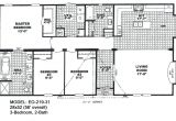New Mobile Home Floor Plans Luxury Floor Plans for Mobile Homes New Home Plans Design