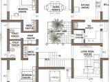 New Model Home Plan 3 Bedroom House Plans In Kerala Savae org