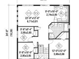 New Model Home Plan Harfang Model New Houses Perth Construction