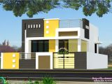 New Model Home Plan Inspirations 1100 Sq Ft New 2017 Model Of Building Plan