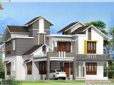 New Model Home Plan Kerala 3 Bedroom House Plans New Kerala House Models New