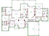 New Model Home Plan Kerala Model House Plans Free 28 Images Kerala Model