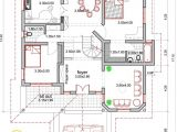 New Model Home Plan New Homes Design 1 Floor Jumpstationx Com Home Plans