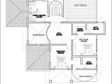 New Model Home Plan New Model House Plan In Kerala Arts Throughout New