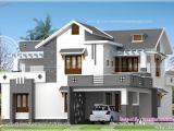 New Model Home Plan New Model House Plans India House Plan 2017