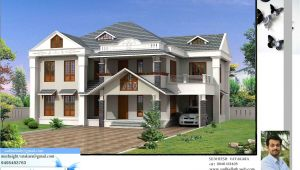 New Model Home Plans New Model House Design Latest Home Decorating Kaf Mobile