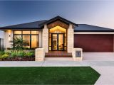 New Modern Home Plans Eden Modern New Home Designs Dale Alcock Homes Youtube