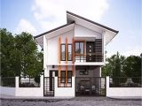 New Modern Home Plans Modern House Design Philippines 2017 House Plan 2017