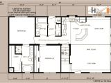 New Modular Home Plans Luxury Modular Home Floor Plans Illinois New Home Plans