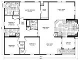 New Modular Home Plans New Clayton Modular Home Floor Plans New Home Plans Design