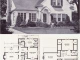New Old Home Plans 25 Best Ideas About Vintage House Plans On Pinterest