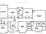 New Old Home Plans Amazing New Old House Plans 2 Old House Floor Plans