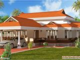 New Old Home Plans Beautiful New Old Home Plans New Home Plans Design