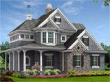New Old Home Plans Historic New England Farmhouse Plans