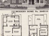 New Old Home Plans Large List Of Traditional Home Floor Plans