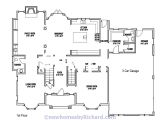 New Old Home Plans Luxury Mansion Floor Plans Old Mansion Floor Plans New