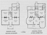 New Old Home Plans New Old Home Plans New American Floor Plans Indian Home
