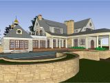 New Old Home Plans Superb New Old House Plans 8 New Old House Architect
