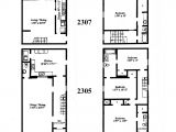 New orleans Home Floor Plans New orleans House Floor Plans Http Architecture About Com