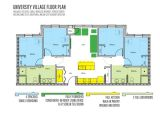 New orleans Home Floor Plans New orleans Style House Plans Shotgun Style House Plans
