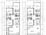 New orleans Home Floor Plans Open Shotgun Style House Plans New orleans Multi