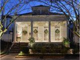New orleans Home Plans Best 25 Shotgun House Ideas On Pinterest Shotgun House