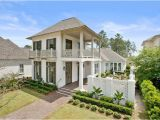 New orleans Home Plans Charleston Style Courtyard Home Highland Homes Bevolo