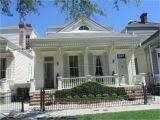 New orleans Home Plans New orleans Double Shotgun House Plans Google Search