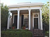 New orleans Home Plans New orleans Homes and Neighborhoods Garden District Homes