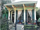 New orleans Home Plans New orleans Style House Plans House Plans