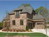 New orleans Home Plans orleans 8066 4 Bedrooms and 3 Baths the House Designers