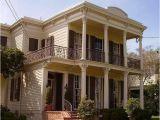 New orleans Home Plans the Deco Blog Louisiana Plantations