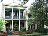 New orleans Style Home Plans House Plans New orleans Home Mansion In Best Of New