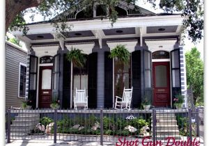 New orleans Style Home Plans New orleans Living Architectural Walking tours Gonola Com