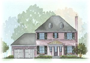 New orleans Style Home Plans New orleans Style Home Plans House Design Plans