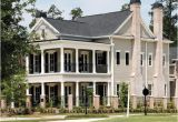 New orleans Style Home Plans New orleans Style House Floor Plans Wood Floors