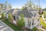 New orleans Style Home Plans New orleans Style House Plans Http Modtopiastudio Com