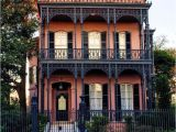 New orleans Style Homes Plans 189 Best New orleans Architecture Images On Pinterest