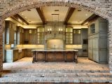 New orleans Style Homes Plans New orleans Courtyard Home Plans