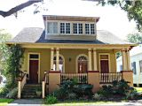 New orleans Style Homes Plans New orleans Craftsman Style Homes Clothing Dress House