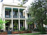 New orleans Style Homes Plans New orleans Homes and Neighborhoods