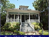 New orleans Style Homes Plans New orleans Style House Plans 10 Photo Gallery Building