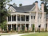 New orleans Style Homes Plans New orleans Style House Plans 28 Images New orleans