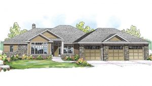 New Ranch Home Plans Best New Ranch Home Plans New Home Plans Design