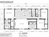 New River Mobile Homes Floor Plans Eagle River Homes Floor Plans